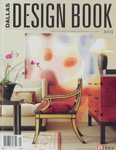 Dallas Design Book 2003