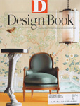 Dallas Design Book 2008