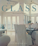 Designing With Glass: The Creative Touch